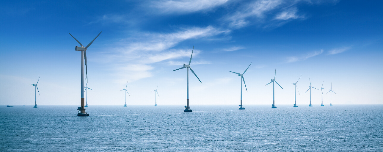 Holistic certification approach to mitigate wind farm risks