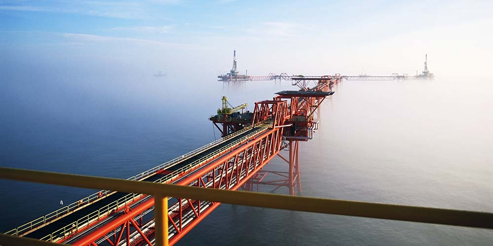 Sesam for offshore and marine structural engineering